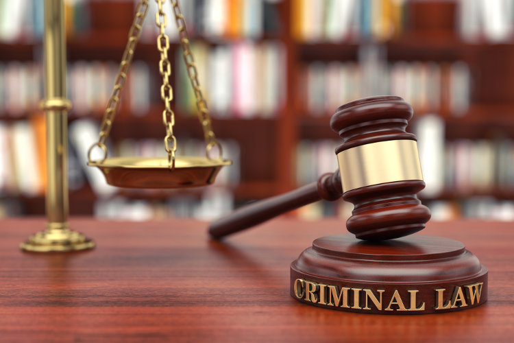 Things You Must Consider While Hiring a Criminal Defense Attorney
