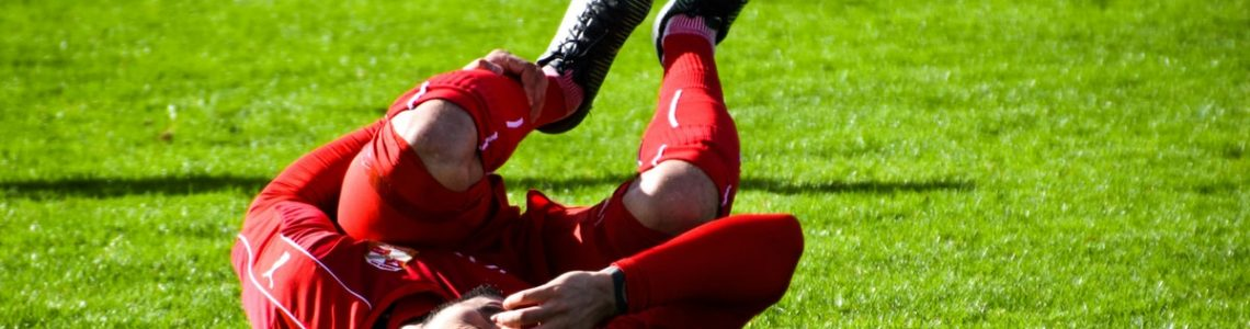 XL Physical Therapy - Sports Injury