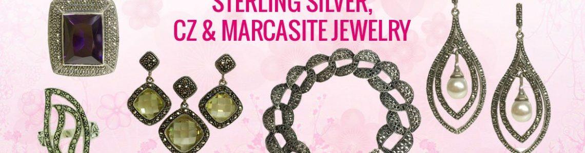 Banner Jewellery