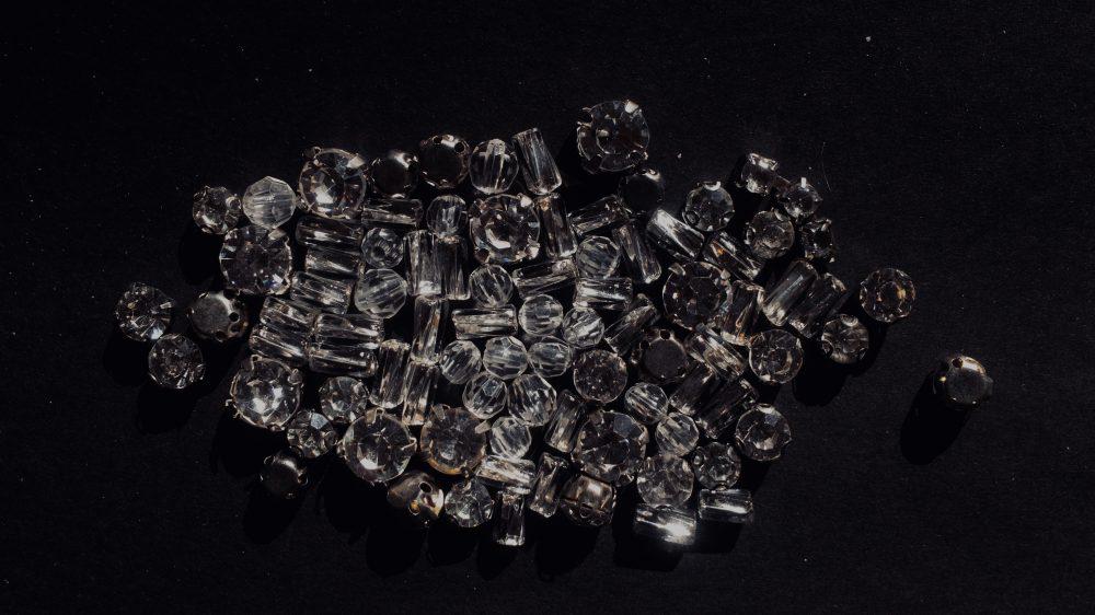 most expensive diamonds