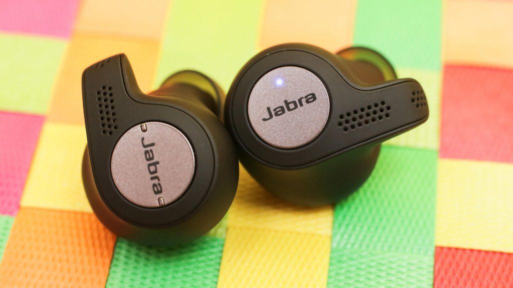 Jabra 65t Active