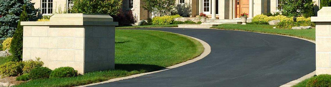 LL-Pelling-large-private-residential-asphalt-driveway