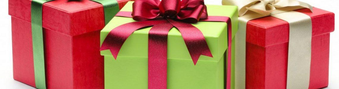 Online gift cakegift