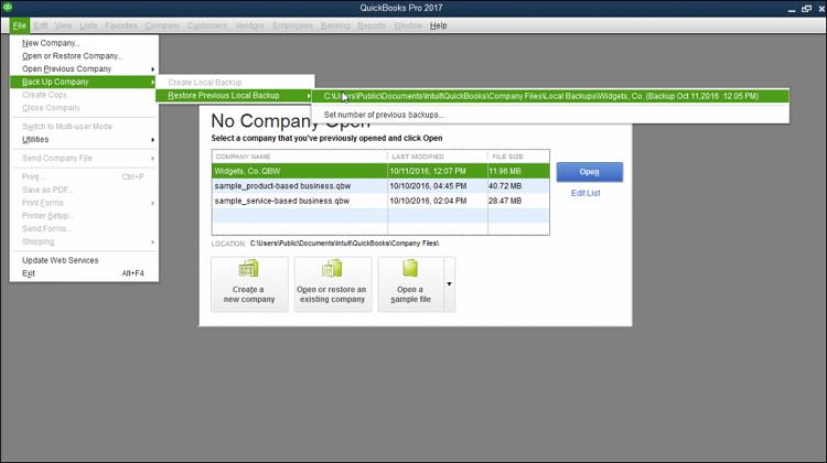 QuickBooks Won't Restore Backup: Easy Solutions For Fixing.jpg