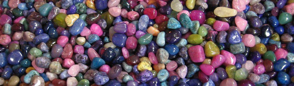 peter wilson cleveland- gemstones facts