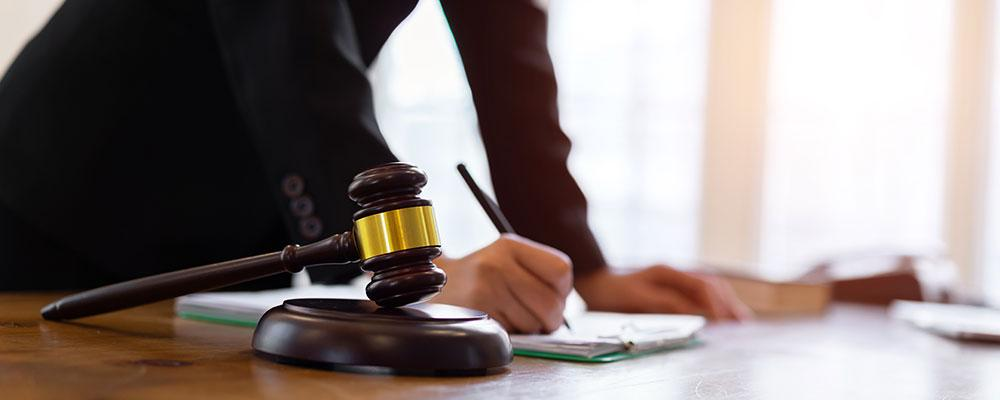 Probate_Litigation_Lawyer