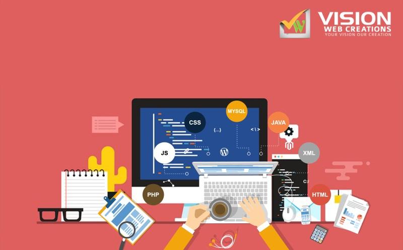 Web-Development-Companies-Singapore
