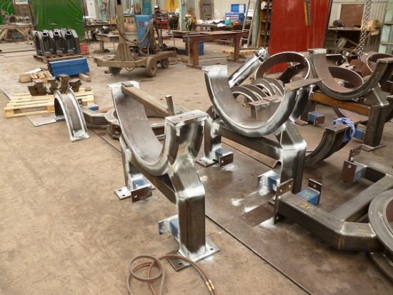 fabrication-mining-pipe-saddle