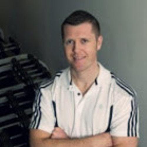 Gavin Manerowski