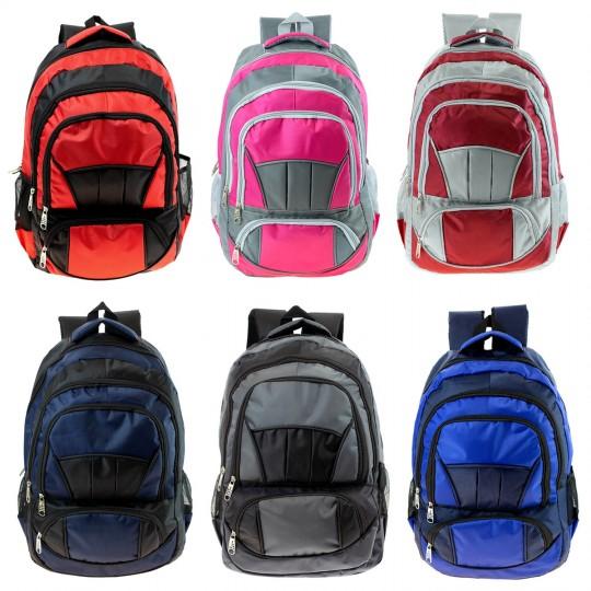 Wholesales backpacks