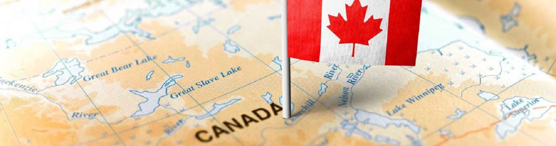 Royal Migration | Canada Immigration And Visa Services
