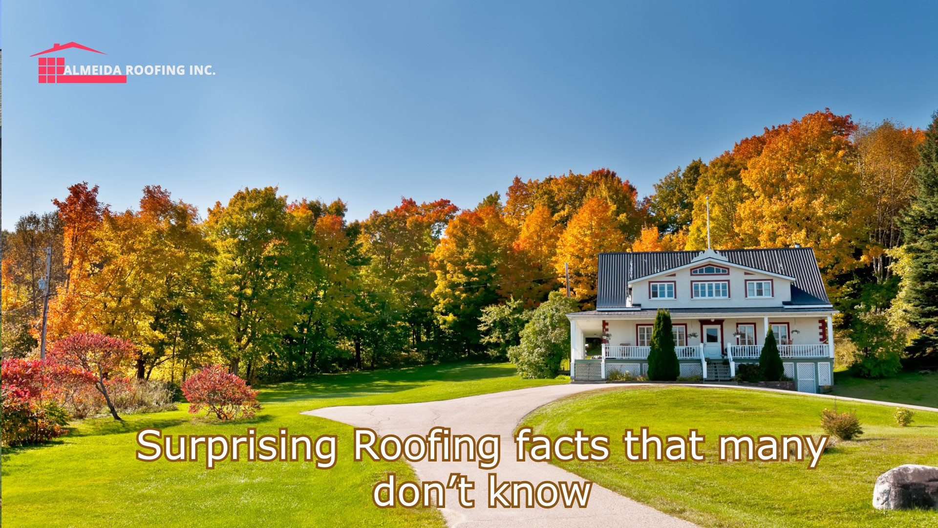 Phoenix roofing companies