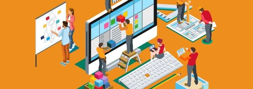 Web-Design-Blog-Image