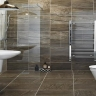 bathroom-Ceramic Tile