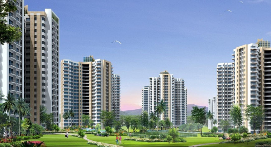hero-homes-gurgaon-luxury-apartment