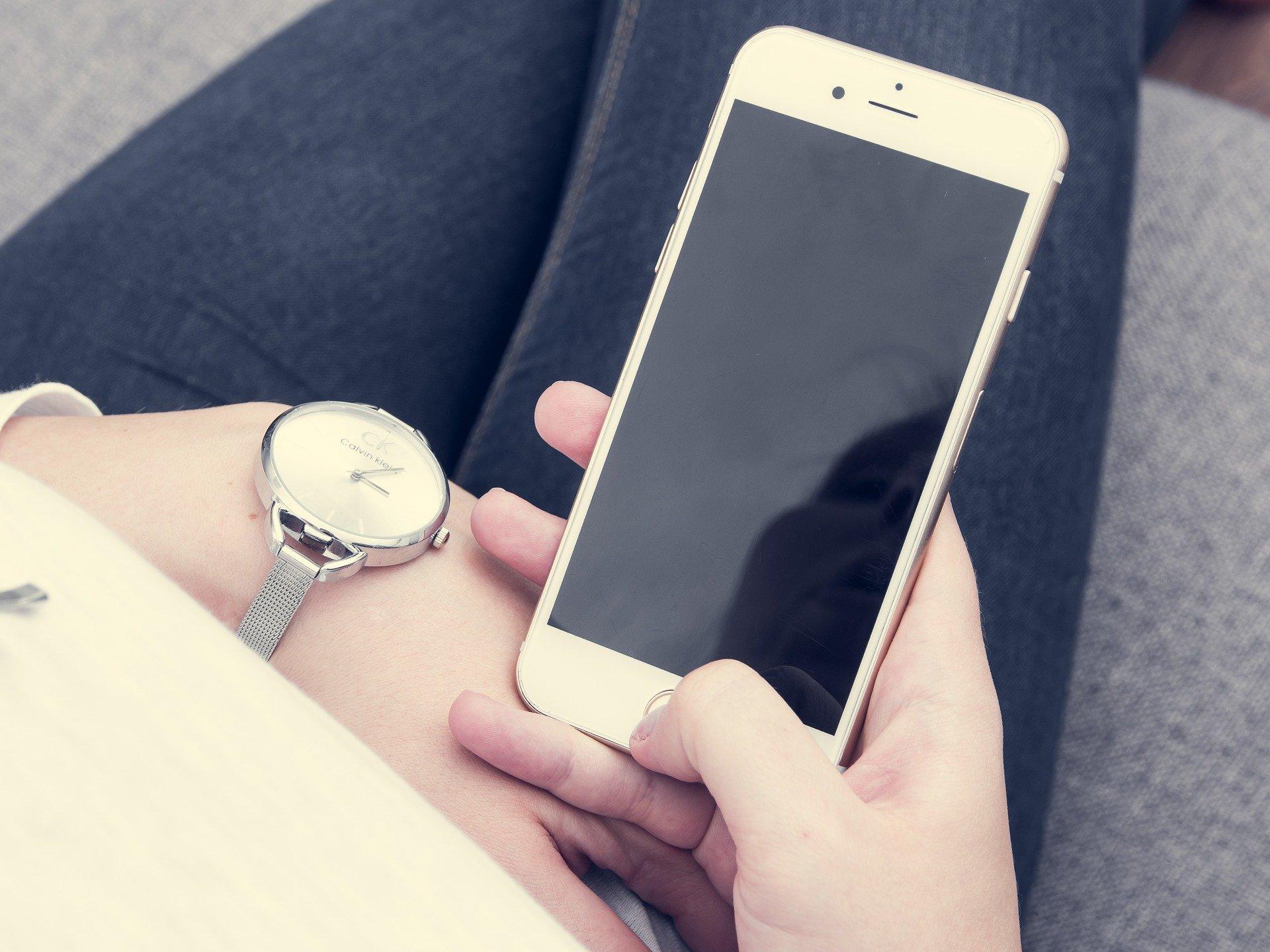 Bulk SMS Gateway Provider