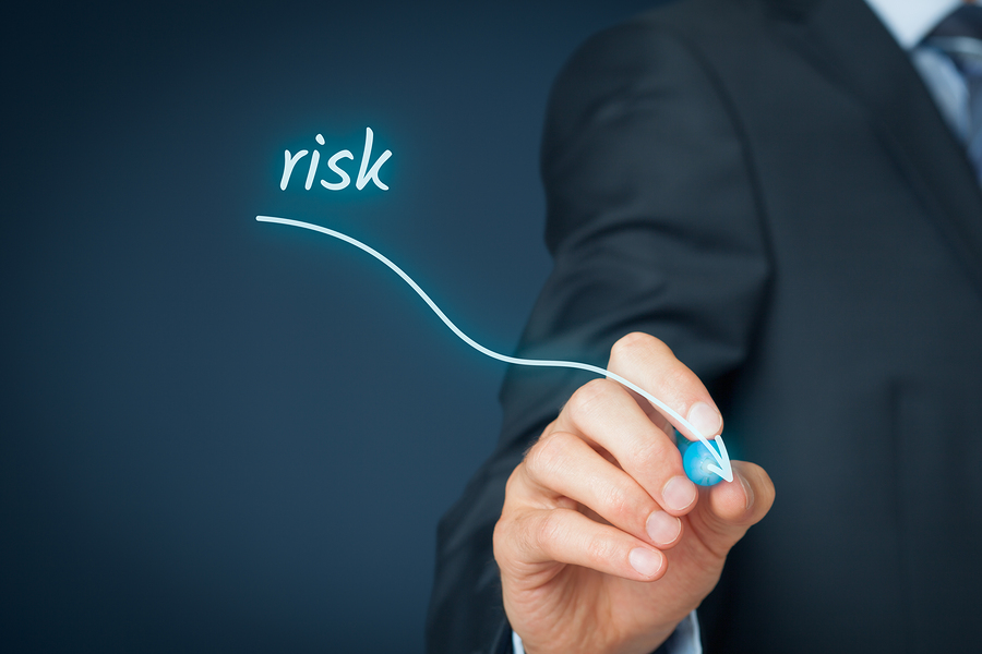 Critical Risk Management