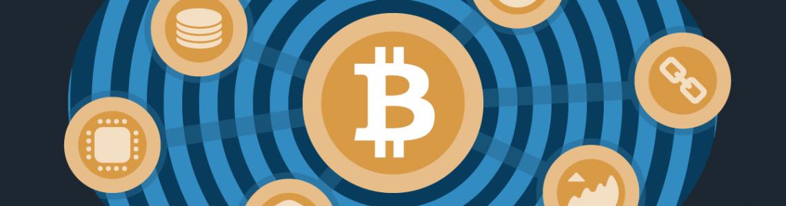 Cryptocurrency Adoption