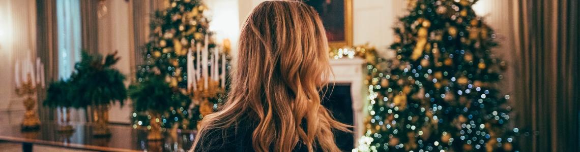 Paul Mitchell Platinum Blonde Shampoo Review