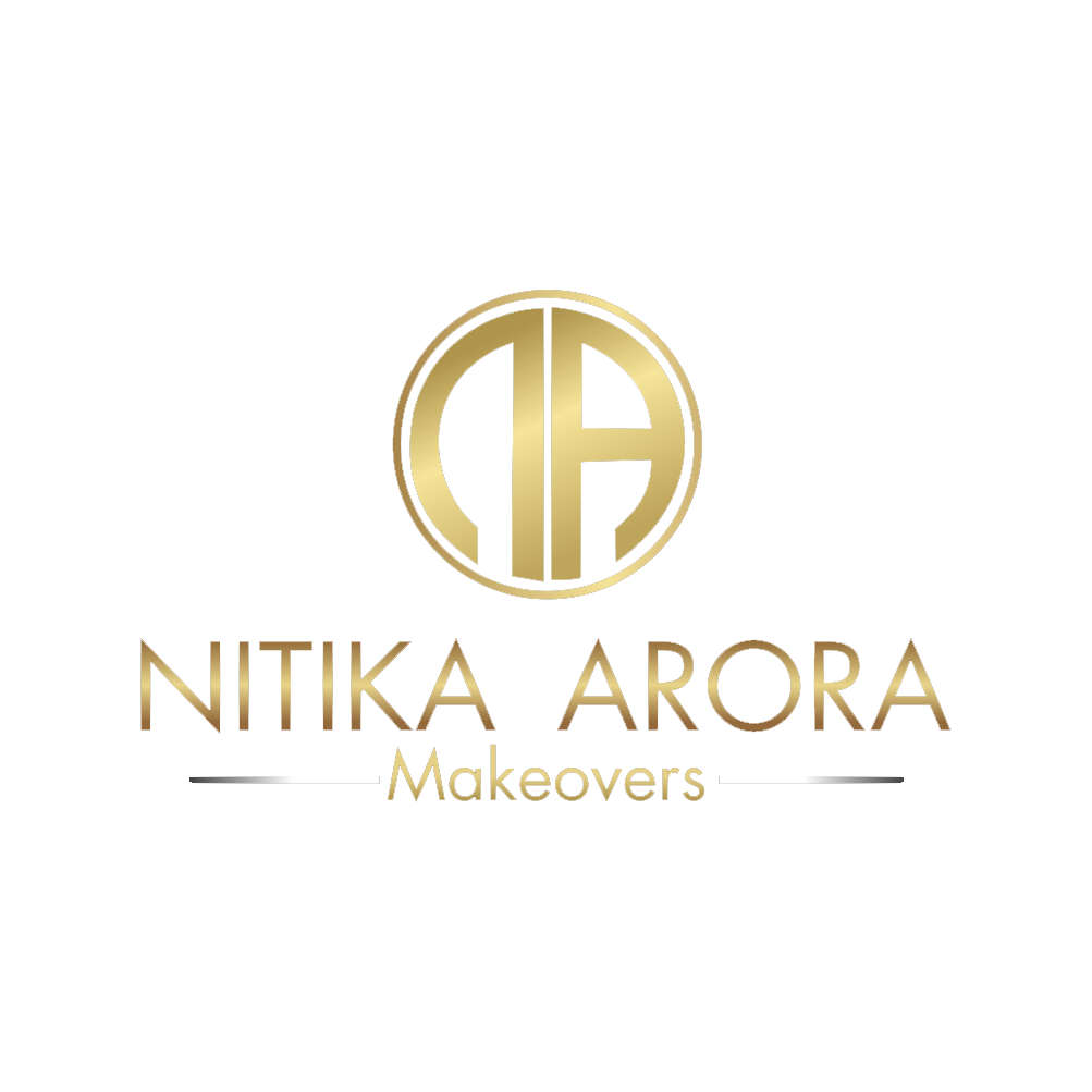 Nitika Arora Makeovers