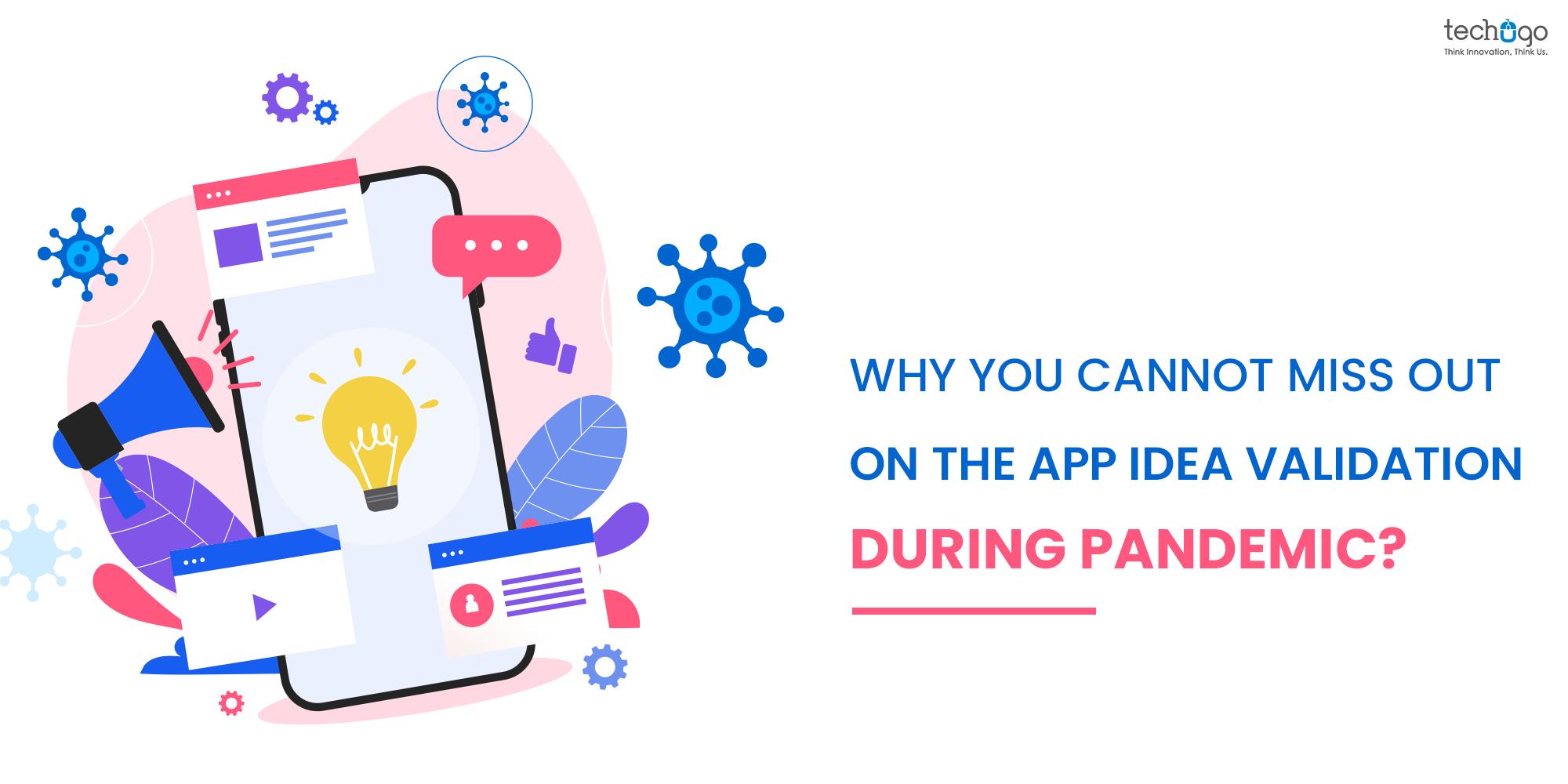 app idea validation