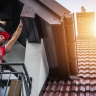 Benefits to Hire Certified Roofing Contractors