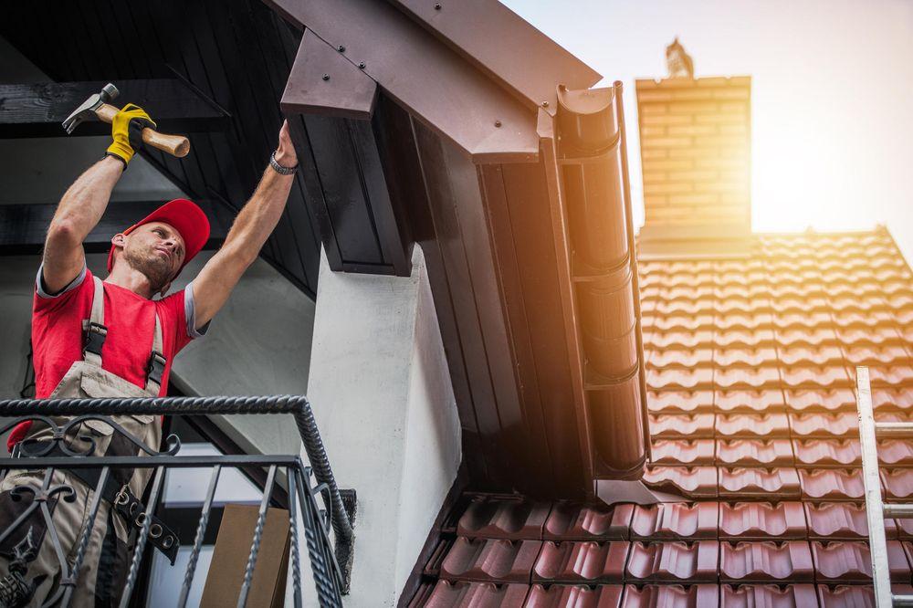 Benefits to Hire Certified Roofing Contractors
