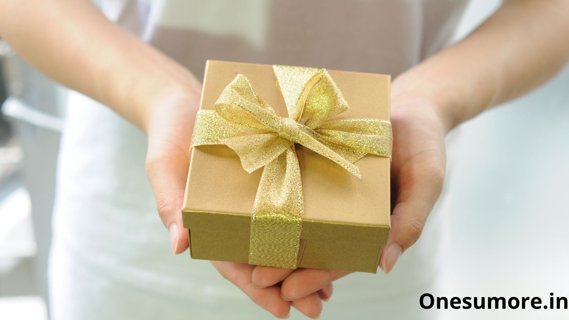 Gift Ideas for Girls Special One Onesumore.in