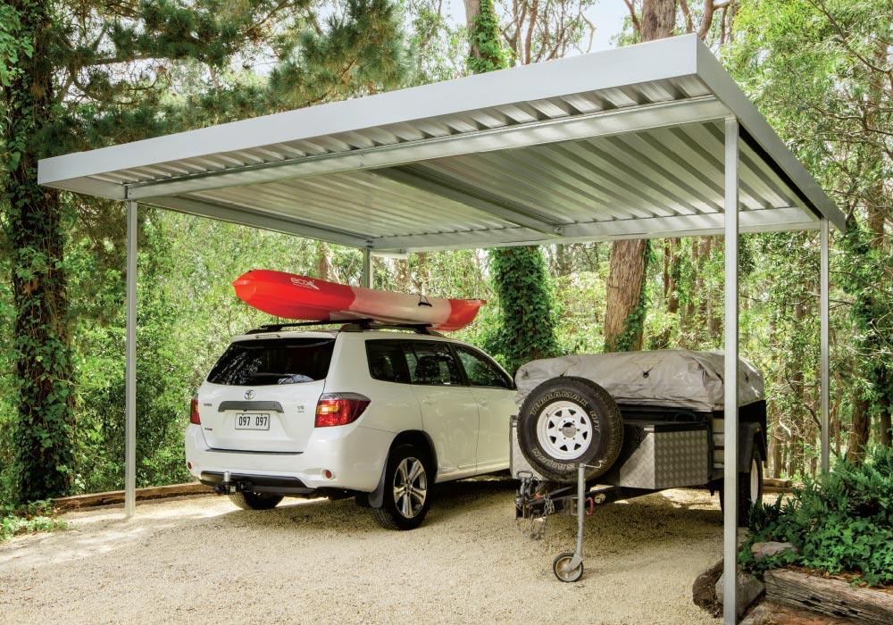 carport-kits-sydney