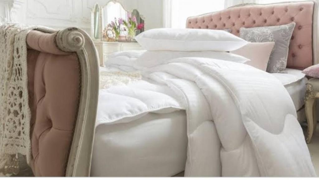 Fine Beddings
