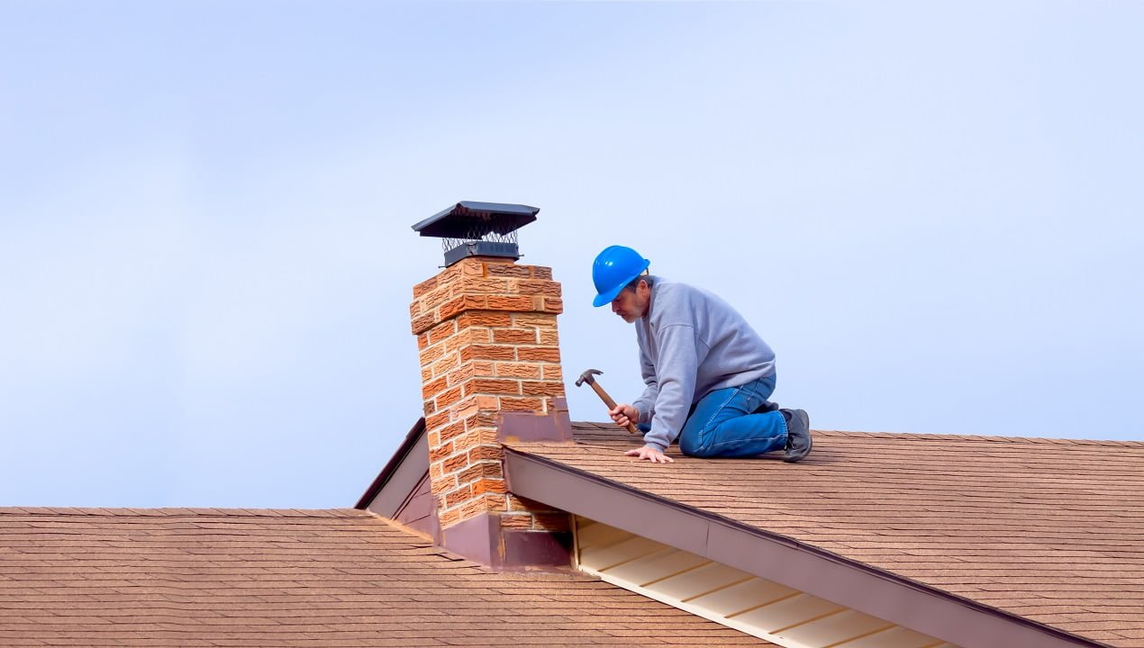 Top Signs You Need A New Shingle Roof