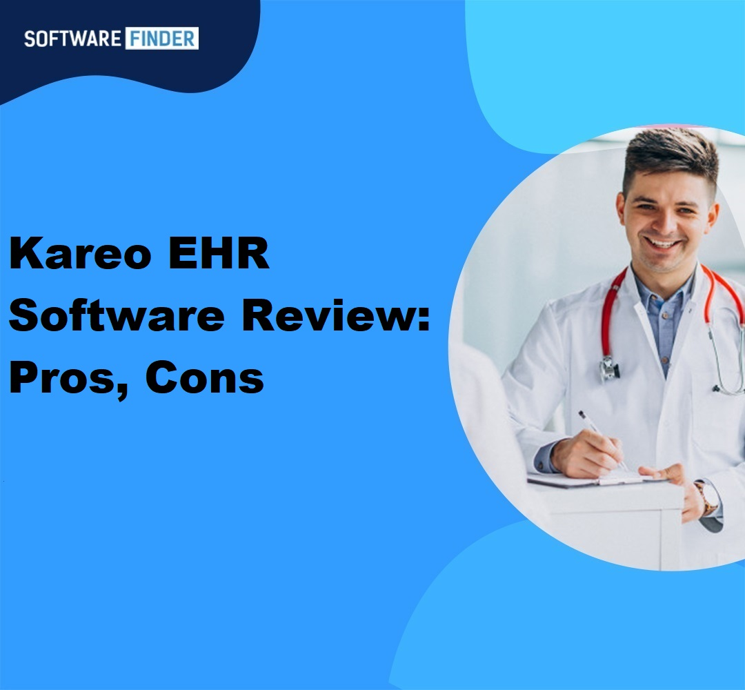 Kareo EHR Software Review