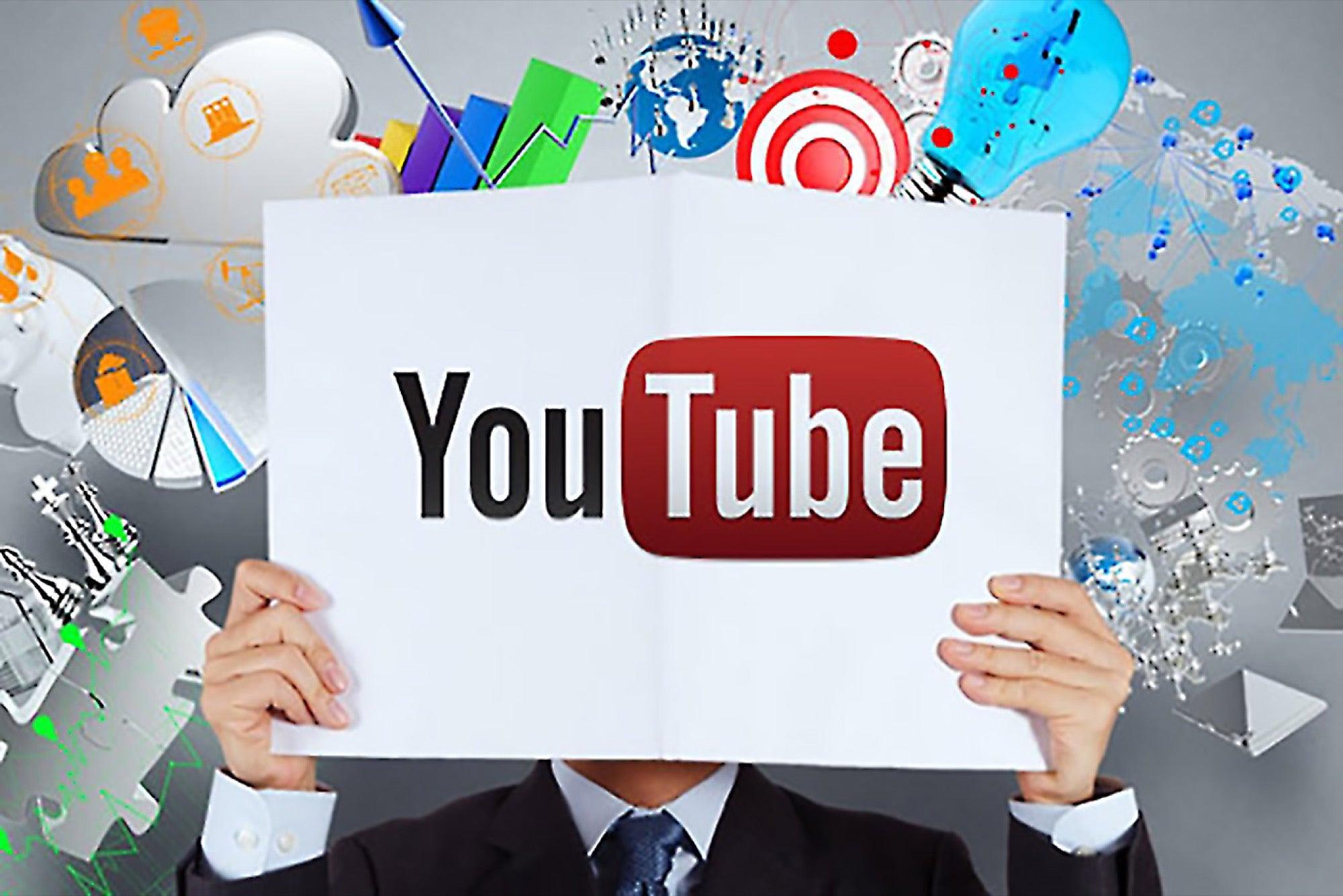 Youtube-marketing.new