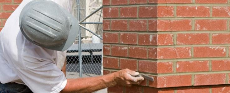 5 Key Benefits of Brick Pointing NYC