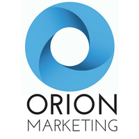 Orion Marketing