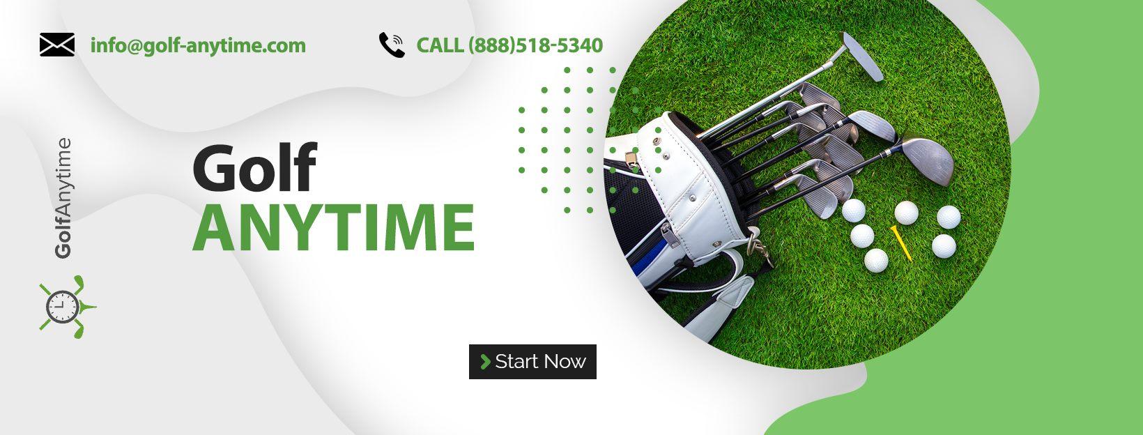 golf hitting mats online