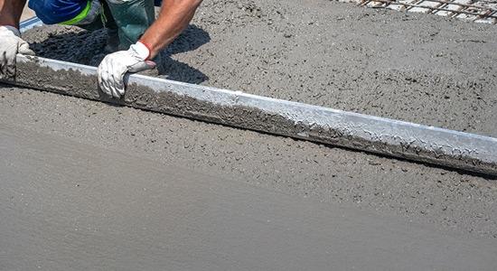Residential Sidewalk Repair Services in NYC