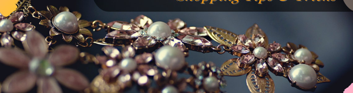 18K yellow gold Jewellery