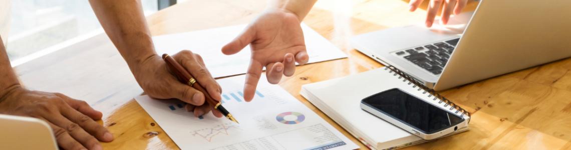 Business-Budgeting-Forecasting-Software
