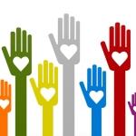 Nonprofit Organisations