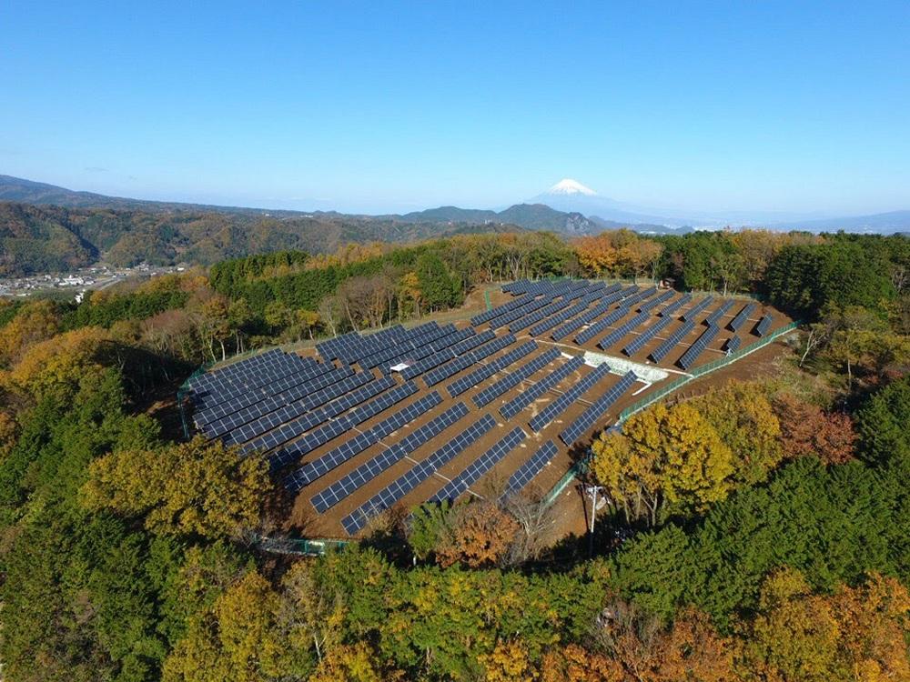 Know How Far Has Solar Energy Come With Boaz Augustin