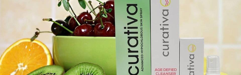 vitamin c cranberry face scrub