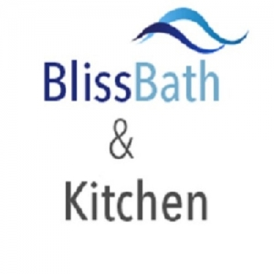 Bliss Bath And Kitchen Canada
