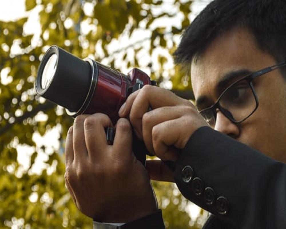 Mayur Photography