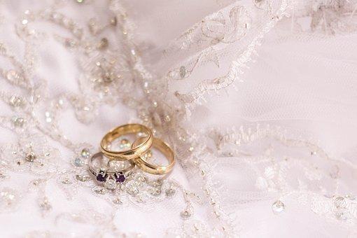 wedding-ring-insurance