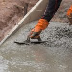 Concrete in Construction Projects
