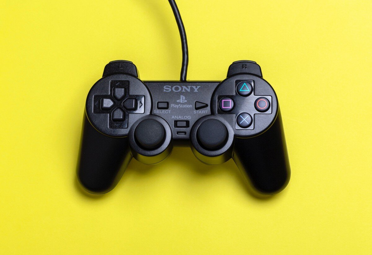 PlayStation 2 Valuable Games