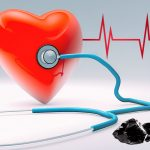 Shilajit-for-heart-health