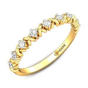 Candere by Kalyan Jewellers • Candere by Kalyan Jewellers • Candere by Kalyan Jewellers • Facebook • Google • BIS Hallmark • Video • XOXO Eternity Diamond Ring • XOXO Eternity Diamond Ring • XOXO Eternity Diamond Ring • XOXO Eternity Diamond Ring • XOXO Eternity Diamond Ring • XOXO Eternity Diamond Ring • Loading • loading • Loading • Loading • Loading • Diamond Miracle Plate Fireball Eternity Ring • Titbit Luxury Eternity Diamond Ring • Love vows Diamond Ring • Entangled Eternity Diamond Ring • Glitter Hearts Diamond Ring • Azalea Diamond Ring • Golden Princess Diamond Ring • The Gifting Casual Diamond Ring • Forever Heart V.Day Diamond Ring • Ginata Diamond Ring • Birny Diamond Ring • Akina Diamond Ring • Sofia Diamond Ring • The Besotted Trinity Diamond Ring • Unbox Diamond Flexi Ring • Oh My Love Diamond Ring • Miley Smiley Diamond Ring • Blushing Hearts V.Day Diamond Ring • Anthia Diamond Ring • Immortal Love V.Day Diamond Ring • Five petals Diamond Ring • Bold Beauty Diamond Ring • Starry Eyed Diamond Gap Ring • Prerita Hearts Diamond Ring • whatsapp • Trust of Kalyan Jewellers •