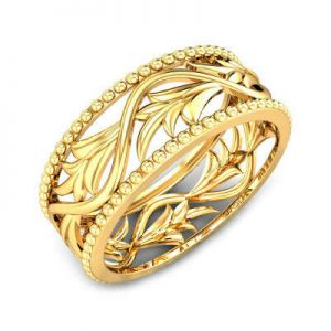 Candere by Kalyan Jewellers • Candere by Kalyan Jewellers • Candere by Kalyan Jewellers • Facebook • Google • BIS Hallmark • Video • Fara Gold Band • Fara Gold Band • Fara Gold Band • Fara Gold Band • Fara Gold Band • Fara Gold Band • Loading • loading • Loading • Loading • Loading • Harali Gold Bangle • Prina Gold Band • Hoor Gold Band • Kusha Gold Band • Saira Gold Band • Huma Gold Band • Malar Gold Band • Bishti Gold Band • Avishikta Gold Band • Dakini Gold Band For Her • Mrinalini Gold Band For Her • Kaija Gold Band For Her • Solanki Gold Band For Her • Evette Gold Band • Pavati Gold Band For Her • Mirai Gold Band For Her • Ishana Gold Band For Her • Warm Up Cubic Zirconia Gold Band • Clarice Gold Band • Lucida Gold Band • Happy Tint Cubic Zirconia Gold Band • Mindy Gold Band • Lilo Gold Band • June Gold Wedding Band for Her • Lisbeth Gold Band • whatsapp • Trust of Kalyan Jewellers • return • refund • DGRP • exchange • Certified Jewellery • International Shipping • Jewellery Insurance • emi_plan_and_purchase • Facebook • Twitter • Youtube • Instagram • Blog • Wikipedia • Candere Payment Methods